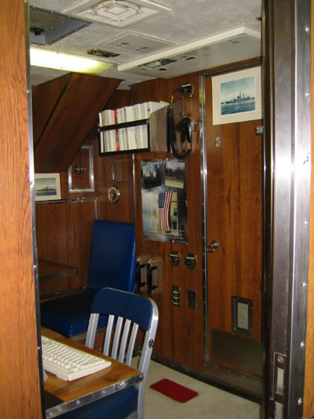 021_2003 Norfolk VA Reunion