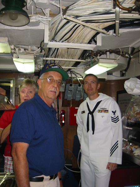 033_2003 Norfolk VA Reunion