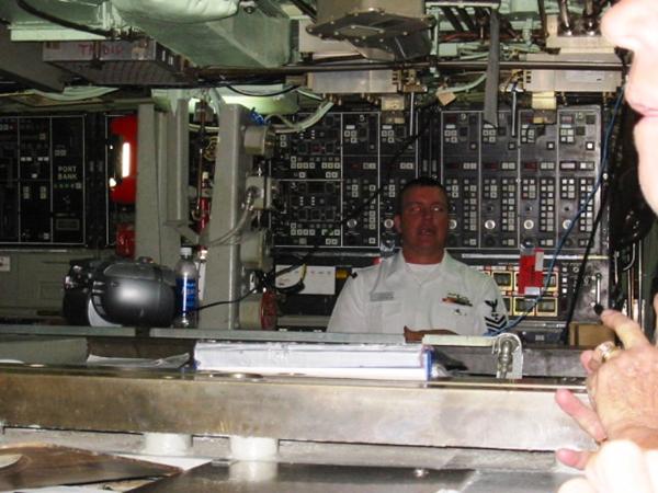 034_2003 Norfolk VA Reunion