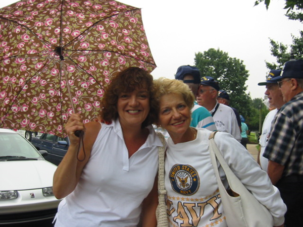 088_2003 Norfolk VA Reunion
