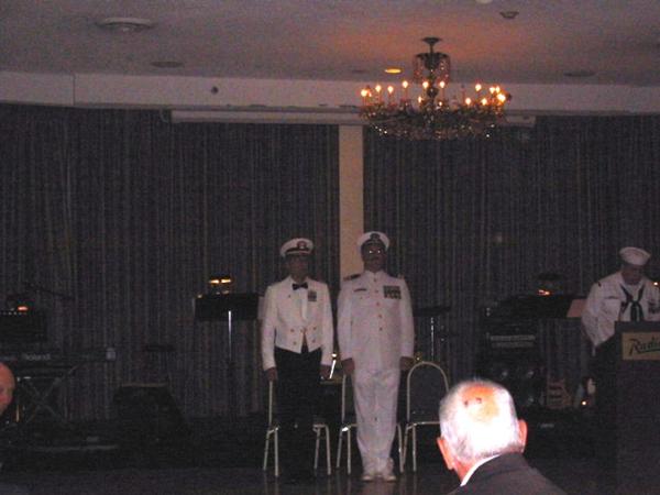105_2003 Norfolk VA Reunion