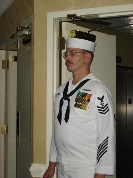 106_2003 Norfolk VA Reunion