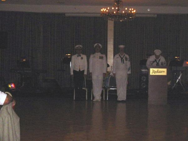 107_2003 Norfolk VA Reunion