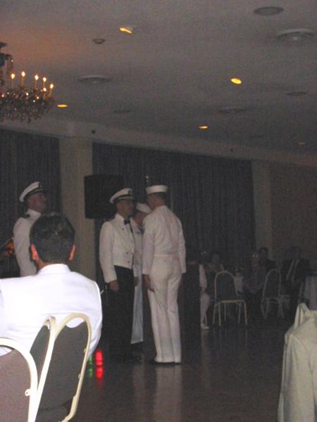108_2003 Norfolk VA Reunion