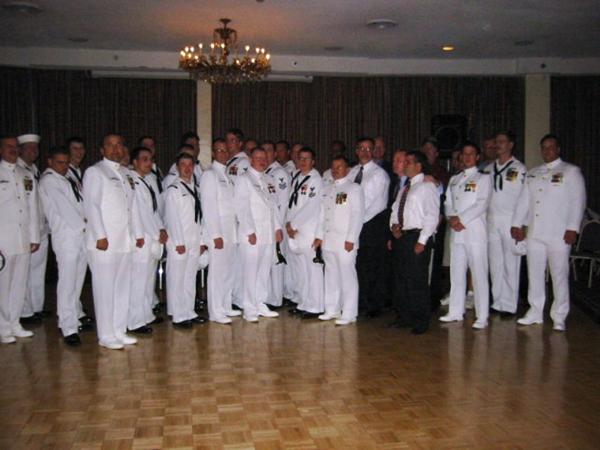 109_2003 Norfolk VA Reunion