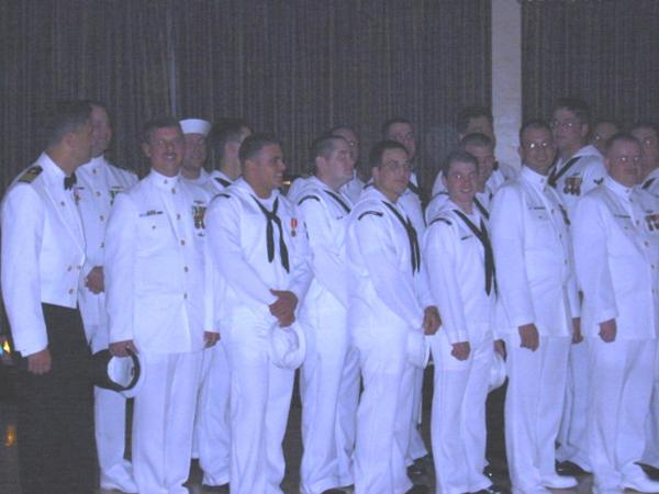 111_2003 Norfolk VA Reunion
