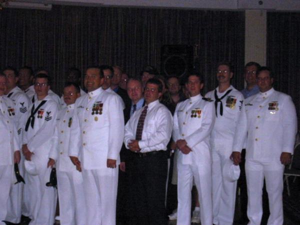 112_2003 Norfolk VA Reunion
