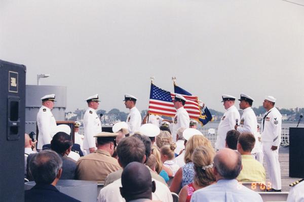 129_2003 Norfolk VA Reunion
