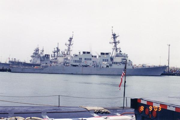 133_2003 Norfolk VA Reunion