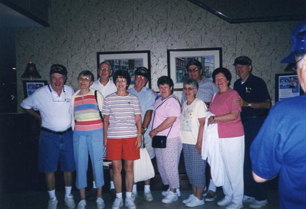 135_2003 Norfolk VA Reunion
