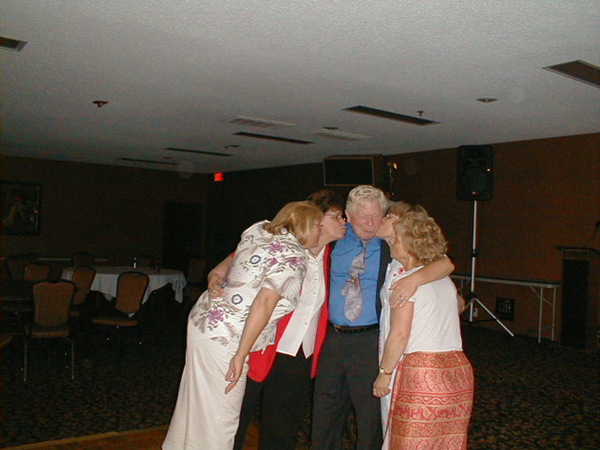 076_2004 Branson MO Reunion