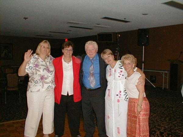 077_2004 Branson MO Reunion