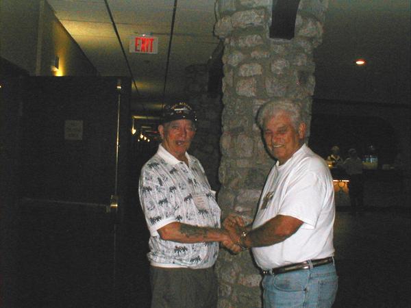 098_2004 Branson MO Reunion