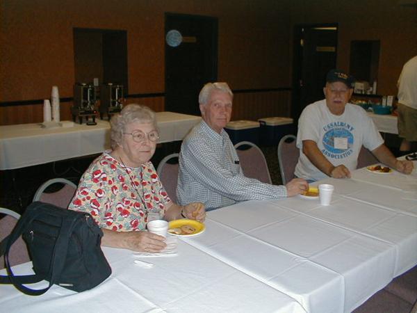 104_2004 Branson MO Reunion
