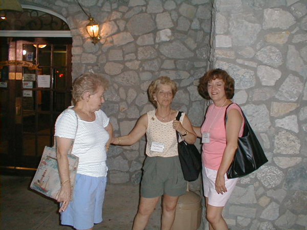 110_2004 Branson MO Reunion