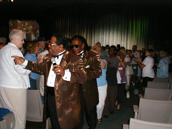 131_2004 Branson MO Reunion