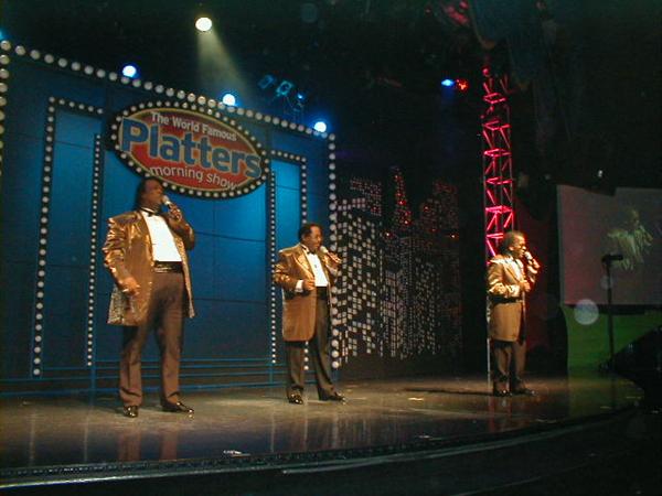 136_2004 Branson MO Reunion