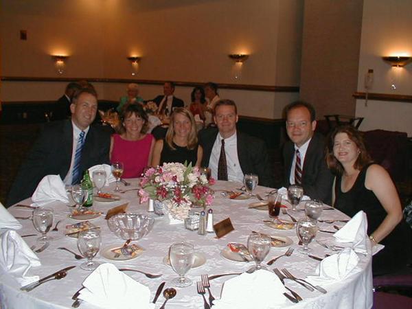 011_K   Banquet