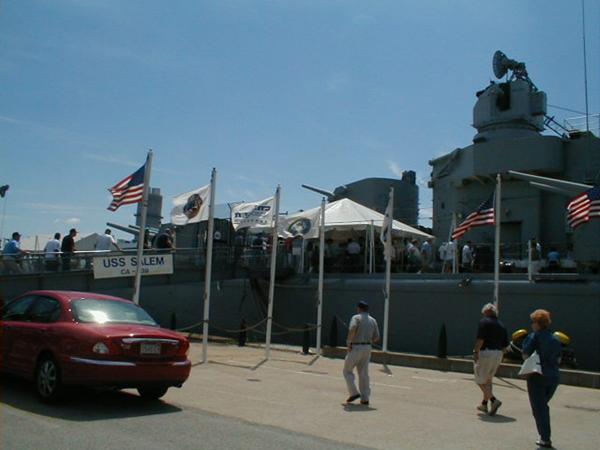 028_H   USS Salem