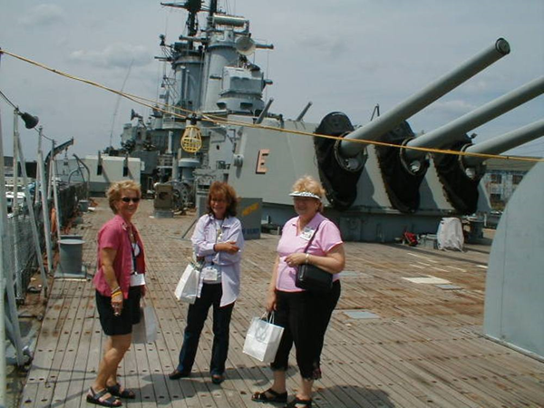049_H   USS Salem