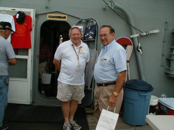 059_H   USS Salem