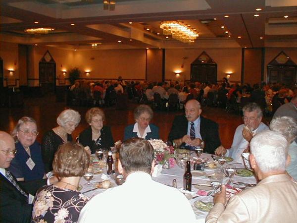 094_K   Banquet