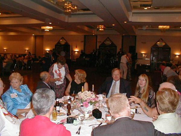 145_K   Banquet