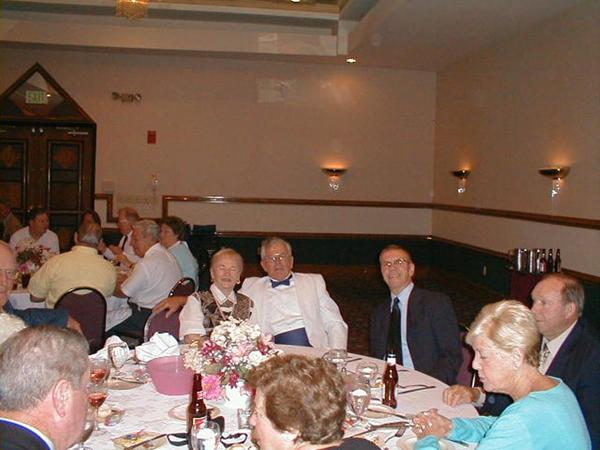 146_K   Banquet