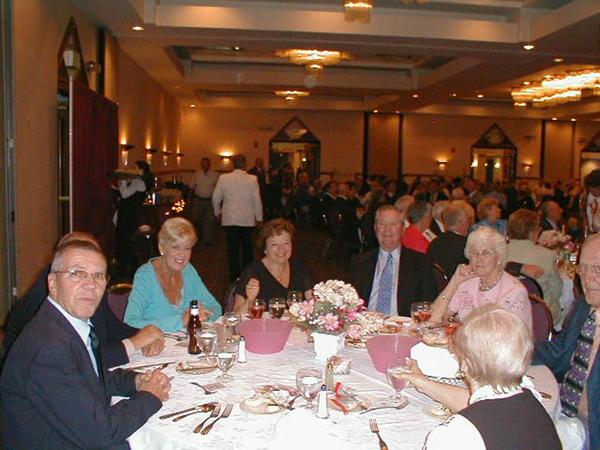 148_K   Banquet