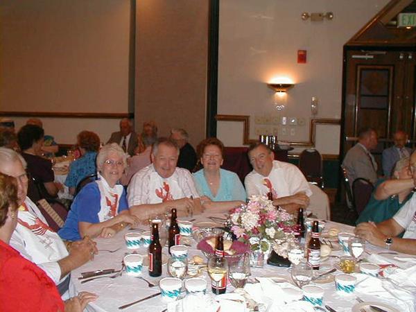 160_K   Banquet