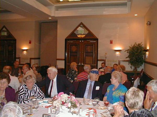 170_K   Banquet