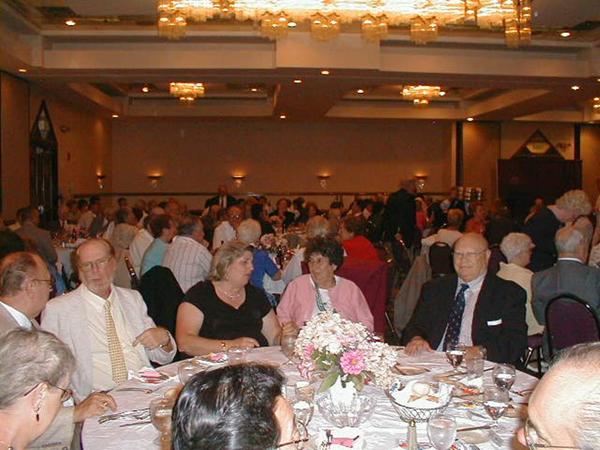 174_K   Banquet