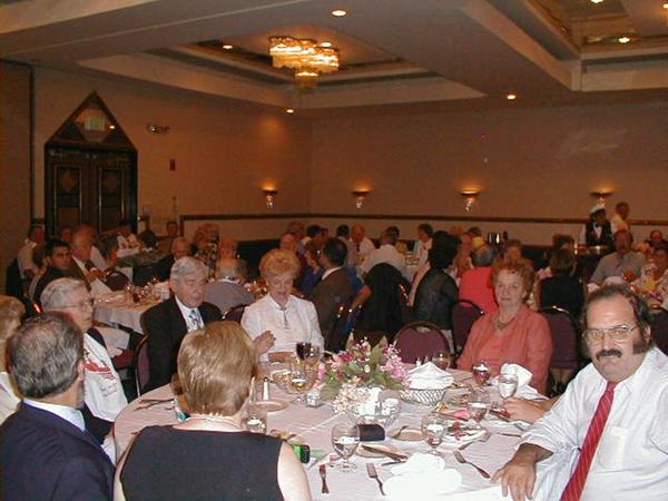 180_K   Banquet