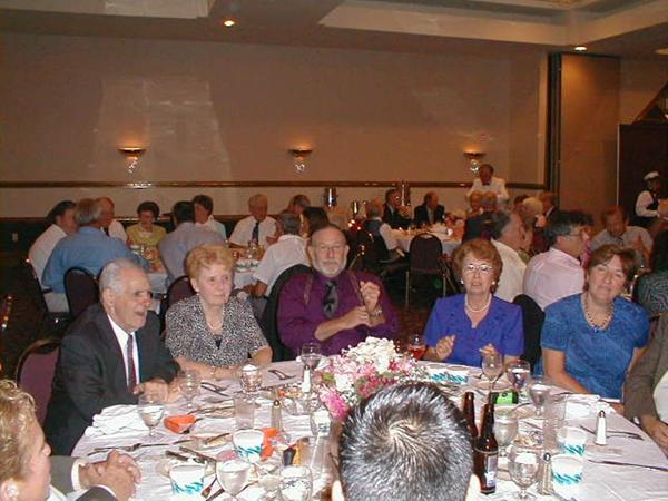 183_K   Banquet