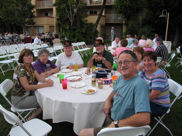 020_2007 San Diego CA Reunion