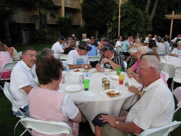 021_2007 San Diego CA Reunion