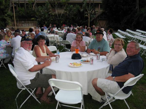 022_2007 San Diego CA Reunion