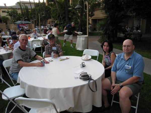 024_2007 San Diego CA Reunion