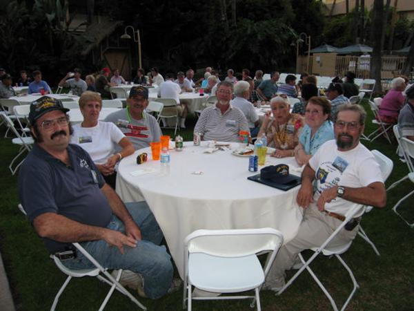 025_2007 San Diego CA Reunion