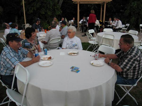026_2007 San Diego CA Reunion
