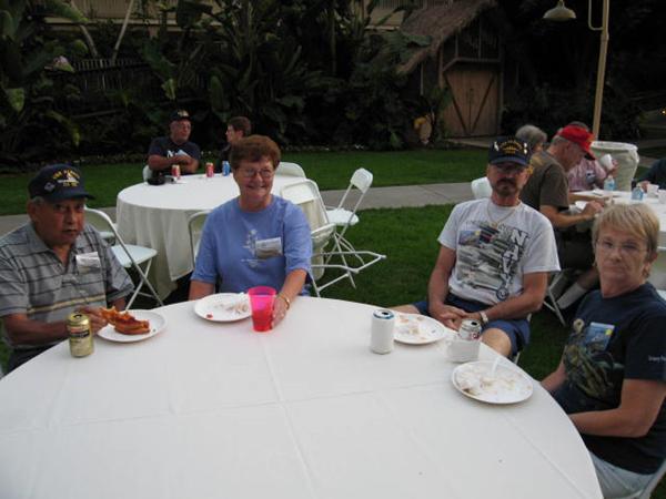 027_2007 San Diego CA Reunion