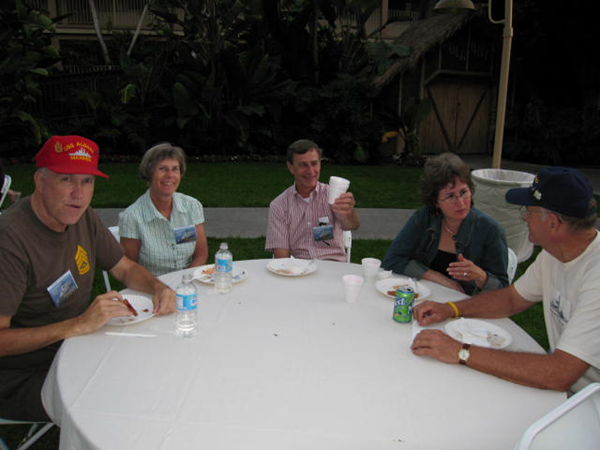 029_2007 San Diego CA Reunion