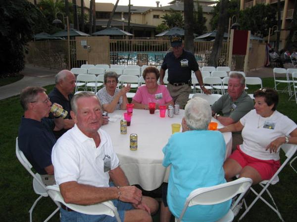 030_2007 San Diego CA Reunion