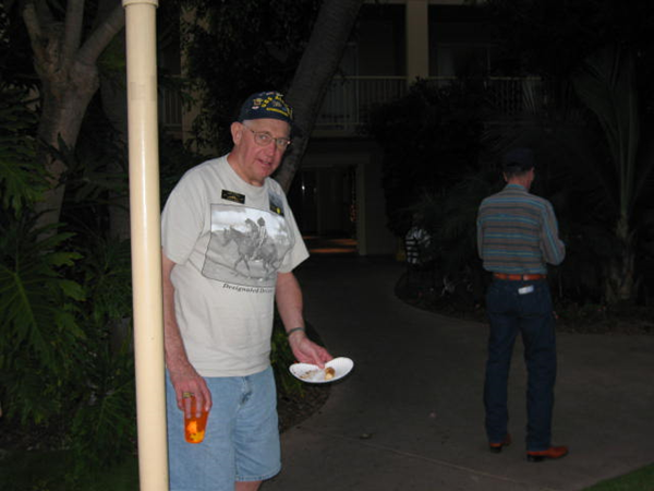 031_2007 San Diego CA Reunion
