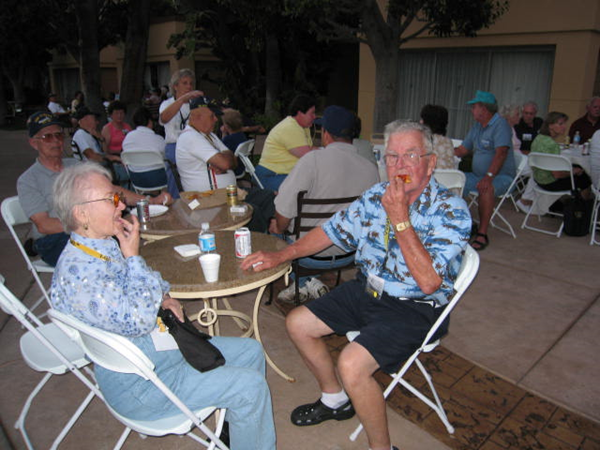 033_2007 San Diego CA Reunion
