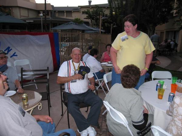 034_2007 San Diego CA Reunion
