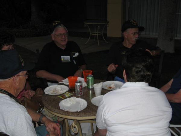 037_2007 San Diego CA Reunion