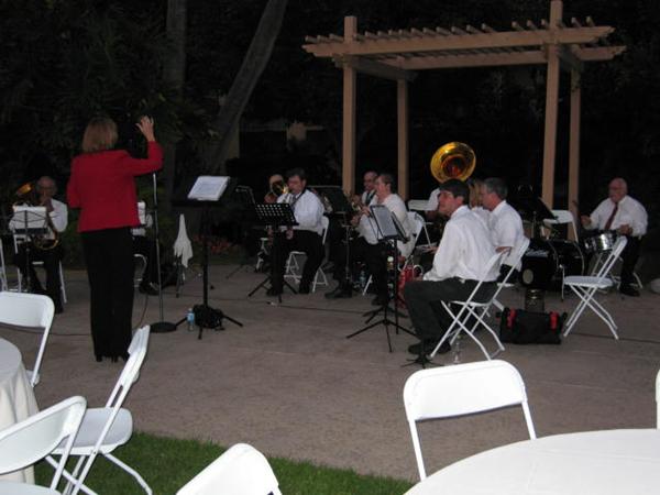 043_2007 San Diego CA Reunion