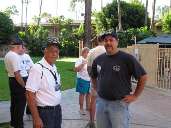 046_2007 San Diego CA Reunion