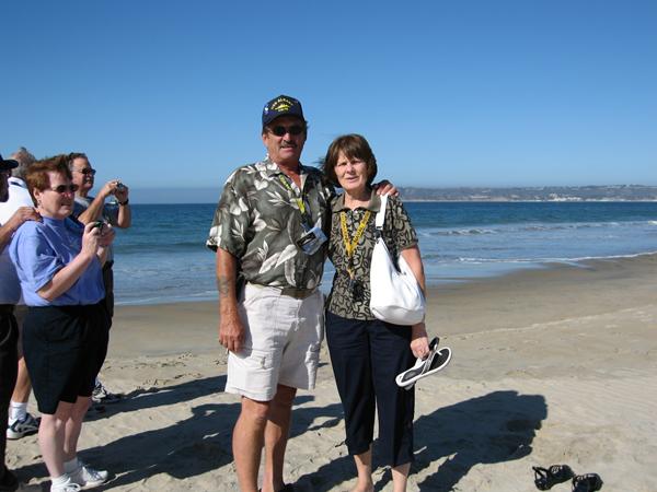 048_2007 San Diego CA Reunion